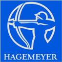Hagemeyer_ewb