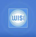 wisi-web